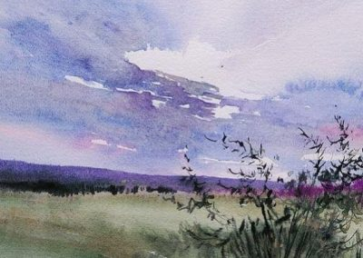 Angela Fehr Watercolor 7
